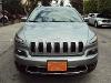 Foto Jeep Cherokee 2015 24285