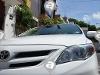 Foto Toyota corolla xle -12