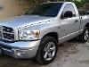 Foto Dodge ram 4x4 8 cil motor hemi 2007 rin 20