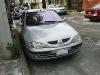 Foto Renault Megane 2004 mejor que Chevy Golf Jetta...