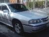 Foto Chevrolet Impala Mod. 2000, sin motor