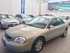 Foto Mercury Sable 2003 145795