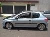 Foto Seat Ibiza xs 3ptas 1.6 lts rin 17