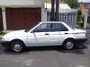 Foto Nissan Tsuru Sedan 2008