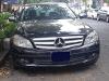 Foto Precioso Mercedes