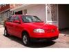 Foto Volkswagen Pointer Excelentes condiciones 2006