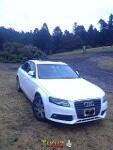 Foto Audi A4 4p Luxury 1.8L Multitronic