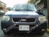 Foto Camioneta suv Ford ESCAPE 2002