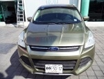 Foto Ford ESCAPE SE I4 2013 76251