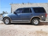 Foto Ford expedition 2000, eddie bauer, importada! 2600