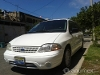 Foto Windstar Impecable 1999