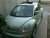 Foto Volkswagen Beetle Otra 2000