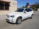 Foto BMW X5 M Sport 2009