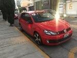 Foto Volkswagen Golf 3p GTI piel DSG 2.0L Paq....