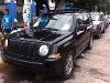 Foto Jeep Patriot en venta en Salina Cruz