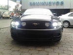 Foto Ford Mustang Cupé 2014