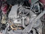 Foto Cutlass eurosport automatico motor v6 donador 93