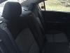 Foto Mazda 3 Touring Seminuevo