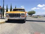 Foto Ford F100 CUSTOM Pickup 1979