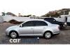 Foto Volkswagen Bora 2008, Color Plata / Gris, Sonora