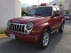 Foto Jeep Liberty Limited 4x2 2007
