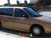 Foto FORD WINDSTAR 1995, Tijuana Ford Mesa de Tijuana