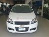 Foto Chevrolet Aveo 2013 52000