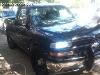 Foto Chevrolet Silverado 2001 regularizada