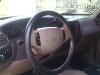 Foto Ford f 150 cabina y media 4 puertas 1999