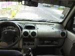 Foto Renault kangoo sportway 5 pasajeros en...