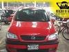 Foto 2005 Chevrolet Zafira en Venta