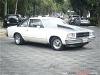 Foto Chevrolet malibu 454 Coupe 1980