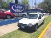 Foto Chevrolet Chevy 1997 0