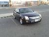 Foto Ford Fusión 2008 4Cil