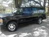 Foto Oldsmobile bravada 4.3 tbi 1992