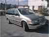 Foto Chevrolet venture 98