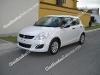 Foto Auto Suzuki SWIFT 2014