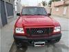 Foto Ford ranger 2004 4x4