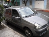 Foto Renault Clio 5p Expresion 5vel a/ ee CD ABS