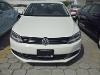 Foto Volkswagen Jetta STYLE 2014 en Zacatepec,...