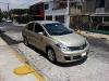 Foto Nissan Tiida Comfort Rines Deportivos Todo...