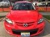 Foto Mazda 3 2008 79000