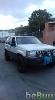 Foto Cambio g.cherokee 96 aut 4x4 imp 6linea,...