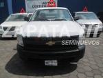Foto Chevrolet Silverado 2500 Pick Up 2013 41680
