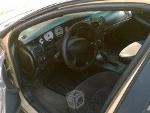 Foto Dodge intrepid exceletes condiciones 4 puertas 98