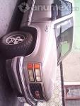 Foto Troca GMC Sierra de 3 puertas 1998