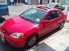 Foto Civic coupe vtec