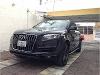 Foto Audi q7 en venta veracruz