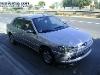 Foto Peugeot 306 Mod. 2001 Plata Seminuevo Excelente...
