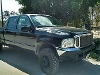 Foto Ford pickup diesel